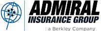 Admiralins's Company logo