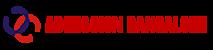 Admissionbangalore's Company logo
