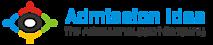 Admission Idea's Company logo