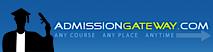 Admissiongateway's Company logo