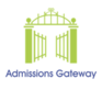 Admissions Gateway's Company logo