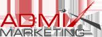 Admixmarketing's Company logo