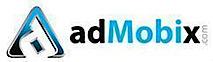 AdMobix's Company logo
