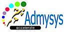 Admysys's Company logo