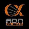 Adn Alpha's Company logo