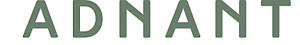 Adnant's Company logo
