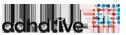 Adnative's Company logo