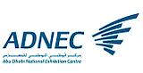 ADNEC's Company logo