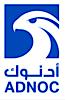 ADNOC's Company logo