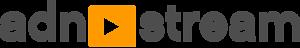 Adnstream's Company logo