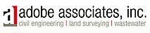Adobe Associates's Company logo