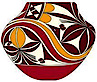 Adobe Gallery's Company logo