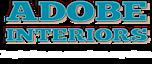 Adobe Interiors's Company logo