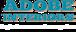 Adobe Interiors Logo