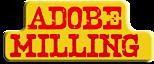 Adobe Milling Company's Company logo