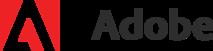 Adobe's Company logo
