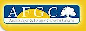 Adolescent & Family Growth Ctr's Company logo