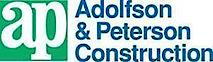 AP's Company logo
