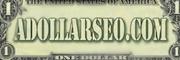 Adollarseo's Company logo