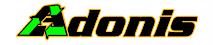 Adonis Electronics Recycling's Company logo