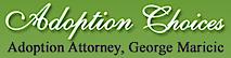 Georgemariciclaw's Company logo