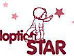 Adoption STAR's Company logo