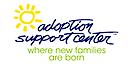 Adoption Support Center's Company logo