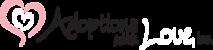 Adoptions With Love's Company logo