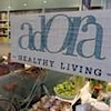 Adora Healthy Living's Company logo