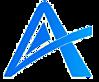 Adora Touch's Company logo