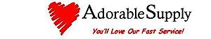 Adorable Supply's Company logo