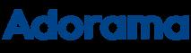 Adorama's Company logo