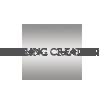 Adoring Creation's Company logo