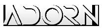 Adorn Consultants's Company logo