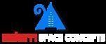 Adorn Space Concepts's Company logo