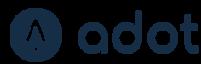 Adot's Company logo