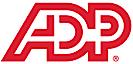 ADP's Company logo