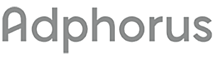 Adphorus's Company logo