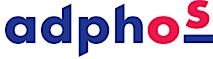 adphos Group's Company logo