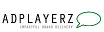 AdPlayerz's Company logo