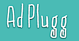 AdPlugg's Company logo