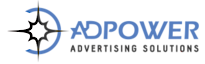 Adpower Advertising Solutions's Company logo