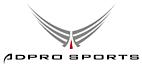 Adpro Sports's Company logo