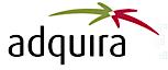 Adquira's Company logo
