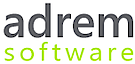 AdRem Software sp. z o.o.'s Company logo