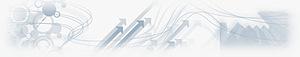 Adri Barr Crocetti's Company logo