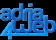 Adria Web's Company logo