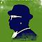 Madave Design's Competitor - Adrian Franks logo