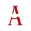 Adrian's Shoes & Repair's Company logo