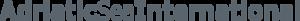 Adriatic Sea Aquarium & Equipment Srl's Company logo
